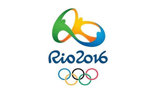 奥运流量包是什么?奥运流量包详情介绍[图]