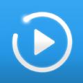 种子播放神器官方下载手机版app v1.0