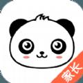 宝宝圈家长版软件下载官网app v3.2.2