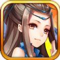 仙剑奇侠传幻璃镜官网IOS版 v1.0.1