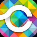 芝士先生照片美化官方app下载 v2.1.1