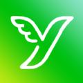 廊坊智慧医保app下载手机版 v2.7.1