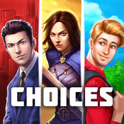 Choices Stories You Play手机游戏下载 v1.2.0