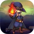 忍者战士武士格斗暴风游戏ios版 v1.0
