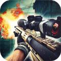 狙击射击防御战手机版游戏下载 v1.0.1