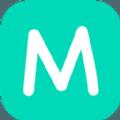 顶峰免流下载手机版app v1.0