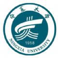宁夏大学迎新