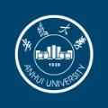 安徽大学迎新平台