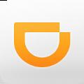 滴滴租车app软件下载 v4.4.2