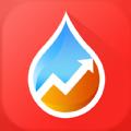 原油分析宝app