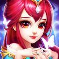 仙语仙缘iOS版