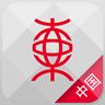 东亚银行信用卡app下载手机版 v2.0.7