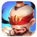勇士的荣耀手游ios版下载(Glory of Warriors) v1.0.1