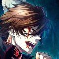欧米伽吸血鬼手机版中文游戏(Omega Vampire) v1.0