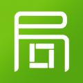 朋友局血战麻将下载官方app v1.0.01