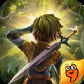 迷城物语下载九游版 v1.43
