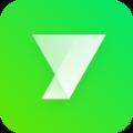 运动赚钱下载官网软件 v1.0