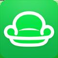 沙发助手官网手机版下载app v3.0.2