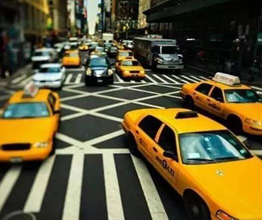 滴滴租车怎么样?滴滴租车是什么模式?[图]