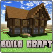 建造世界2