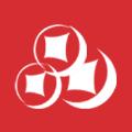 任性贷免邀请码app下载手机版 v1.0