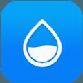 流量池欲火版手机app下载 v1.0