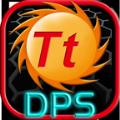 Tt DPS G官网下载手机版app v2.1.0