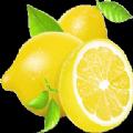 柠檬流量账号ios版软件下载 v1.0