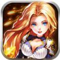 守望黎明iOS官方正式版下载 v1.7