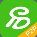 易贷网P2P app