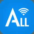 全路由软件下载官网app v1.2.1