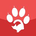 猫爪客下载手机版app v1.0