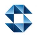 机器人炒股宝软件app官方下载安装 v1.3.4