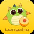 龙珠嗨播官网app下载安装 v1.0