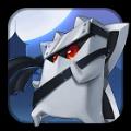 除魔忍者游戏安卓官方版 v1.0