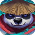 熊猫忍者战斗阴影无限钻石内购破解版 v1.0.3