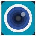 IN相机美图软件官方app下载安装 v1.0
