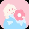 花粉儿app安卓二手网站手机版 v2.8.6