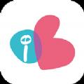 iBaby孕育软件下载官网app v3.0.0