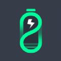 酷省电apk下载安装手机版 v1.0.2