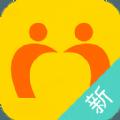 老来网身份认证官方网app下载 vLLW-MAI-2.3.2