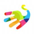 贝贝虎app手机版下载 v3.2.1