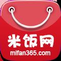 米饭网团购app下载手机版 v1.01