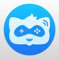 66语音手游下载官方手机版app v2.6.0