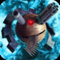战地防御3无限金币无限金币修改内购版 v1.0.33