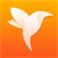 净网大师浏览器app手机版下载 v1.1.0