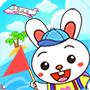 宝宝爱旅行app下载手机版 v1.4.6