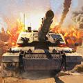 3D坦克打击无限金币破解版(Tank Strike) v1.4