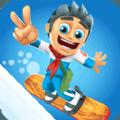 滑雪大冒险2安卓内购破解版 v1.4.1