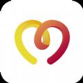 三得公益商城app官网下载 v5.1.3.3